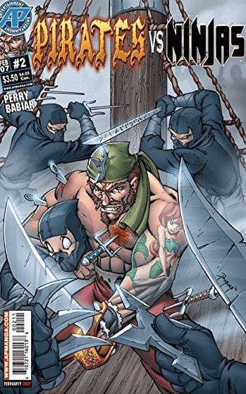 https://static.tvtropes.org/pmwiki/pub/images/pirates_vs_ninjas_2.png