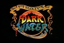 http://static.tvtropes.org/pmwiki/pub/images/piratesofdarkwater.JPG