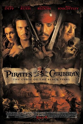 http://static.tvtropes.org/pmwiki/pub/images/piratesofthecarribbean1.jpg