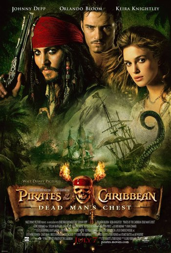 http://static.tvtropes.org/pmwiki/pub/images/piratesofthecarribbean2.jpg