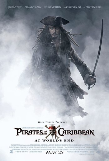 https://static.tvtropes.org/pmwiki/pub/images/piratesofthecarribbean3.jpg