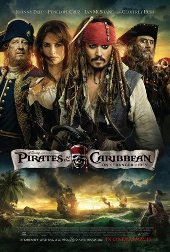 http://static.tvtropes.org/pmwiki/pub/images/piratesofthecarribbean4.jpg