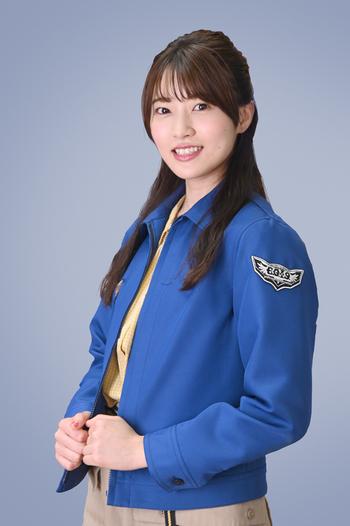 https://static.tvtropes.org/pmwiki/pub/images/pirika_asahikawa.jpg