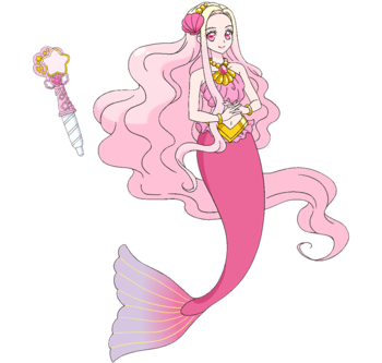 https://static.tvtropes.org/pmwiki/pub/images/pisces_princess_asahi.png