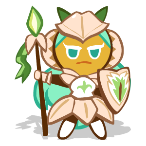 https://static.tvtropes.org/pmwiki/pub/images/pistachio_cookie.png