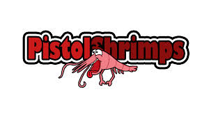 http://static.tvtropes.org/pmwiki/pub/images/pistol_shrimp_logo_6096.png