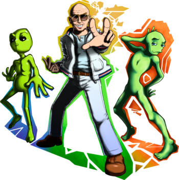 https://static.tvtropes.org/pmwiki/pub/images/pitbull_and_the_aliens.png