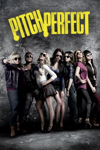 http://static.tvtropes.org/pmwiki/pub/images/pitch_perfect.jpg