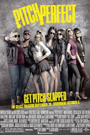 http://static.tvtropes.org/pmwiki/pub/images/pitch_perfect_poster.jpg
