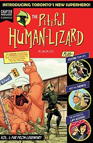 https://static.tvtropes.org/pmwiki/pub/images/pitiful_human_lizard.jpg