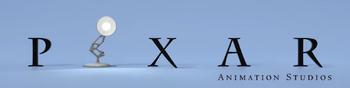 https://static.tvtropes.org/pmwiki/pub/images/pixar_2019_logo.png