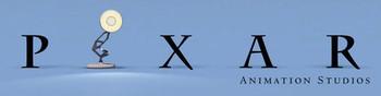 https://static.tvtropes.org/pmwiki/pub/images/pixar_animation_studios.jpg