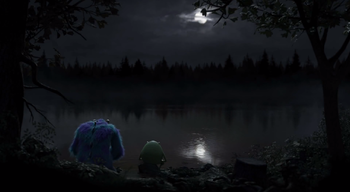 http://static.tvtropes.org/pmwiki/pub/images/pixar_post_monsters_university_night_scene_lake.png