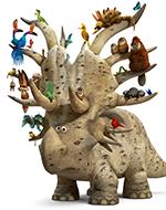 https://static.tvtropes.org/pmwiki/pub/images/pixar_post_the_good_dinosaur_subway_card_game.png