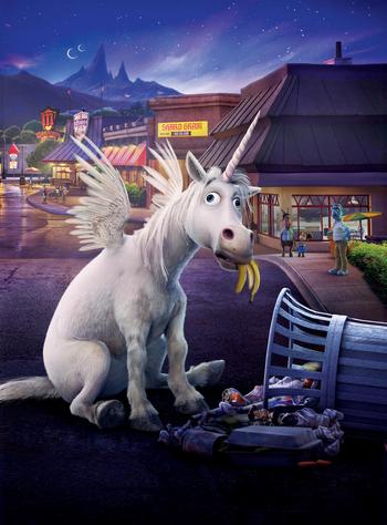 https://static.tvtropes.org/pmwiki/pub/images/pixar_s_onward__2020__unicorn_poster_textless_by_mintmovi3_ddozgva_fullview.png