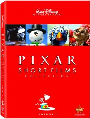 http://static.tvtropes.org/pmwiki/pub/images/pixar_short_v1_box.jpg