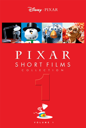 https://static.tvtropes.org/pmwiki/pub/images/pixar_shorts_collection_1.png