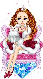 https://static.tvtropes.org/pmwiki/pub/images/pixel_princess.png
