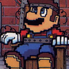 https://static.tvtropes.org/pmwiki/pub/images/pixelated_mario.png