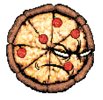 https://static.tvtropes.org/pmwiki/pub/images/pizzasprite_4.png
