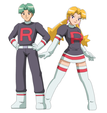 http://static.tvtropes.org/pmwiki/pub/images/pkmn_anime_artwork_butch_and_cassidy__fanmade__by_aquamimi123_d869t8q.png