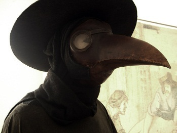 http://static.tvtropes.org/pmwiki/pub/images/plague_doctor_8.jpg