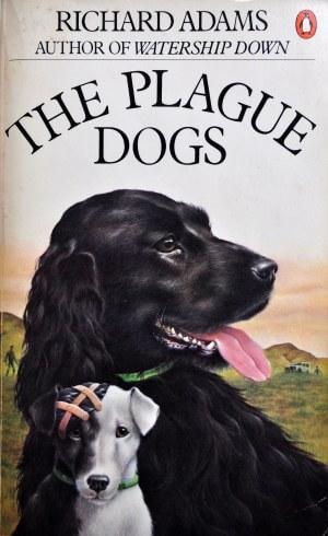 https://static.tvtropes.org/pmwiki/pub/images/plague_dogs_cover.jpg