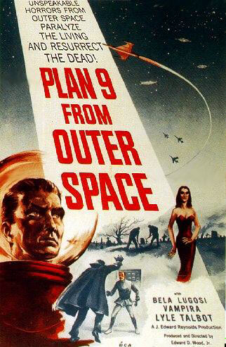 http://static.tvtropes.org/pmwiki/pub/images/plan_9_from_outer_space.jpg