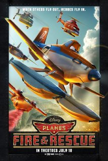 https://static.tvtropes.org/pmwiki/pub/images/planes_fire_and_rescue_poster_2347.jpg