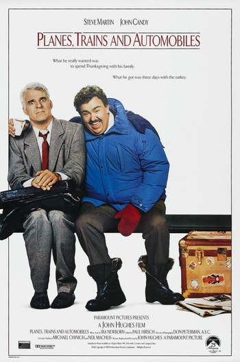 http://static.tvtropes.org/pmwiki/pub/images/planes_trains_and_automobiles.jpg