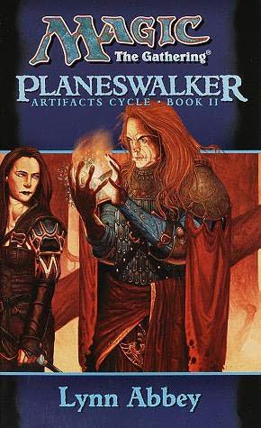 http://static.tvtropes.org/pmwiki/pub/images/planeswalker_novel_6673.jpg