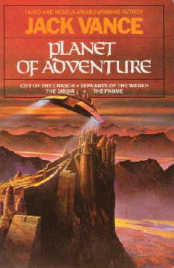 https://static.tvtropes.org/pmwiki/pub/images/planet-of-adventure_6269.jpg