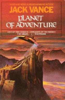 http://static.tvtropes.org/pmwiki/pub/images/planet-of-adventure_6269.jpg