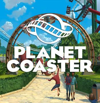 https://static.tvtropes.org/pmwiki/pub/images/planet_coaster_2.jpg
