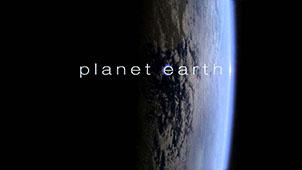 http://static.tvtropes.org/pmwiki/pub/images/planet_earth_6919.jpg