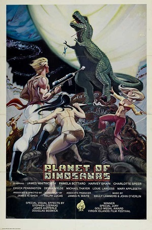 https://static.tvtropes.org/pmwiki/pub/images/planet_of_dinosaurs_movie_poster_1978_1020523376.jpg