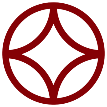 https://static.tvtropes.org/pmwiki/pub/images/planet_of_the_apes_symbol.png