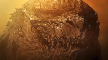 https://static.tvtropes.org/pmwiki/pub/images/planet_of_the_monster_godzilla.png