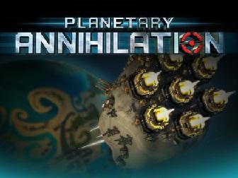 https://static.tvtropes.org/pmwiki/pub/images/planetary-annihilation_7765.jpg