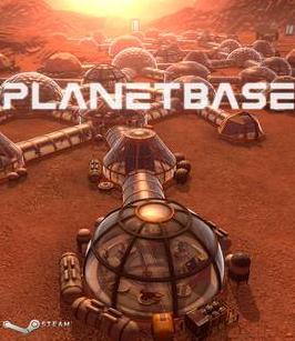 https://static.tvtropes.org/pmwiki/pub/images/planetbase_game.png