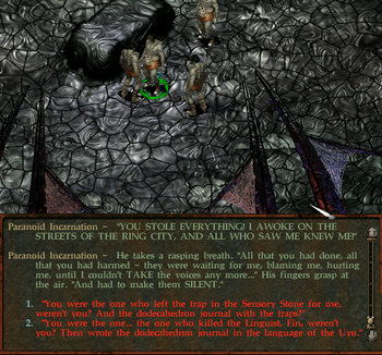 https://static.tvtropes.org/pmwiki/pub/images/planetscape_story.png
