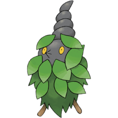 https://static.tvtropes.org/pmwiki/pub/images/plantburmy412p.png