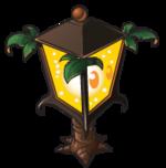 https://static.tvtropes.org/pmwiki/pub/images/plantern_1.png