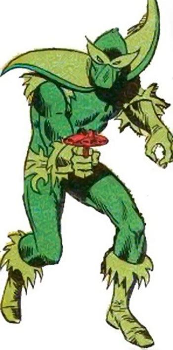 https://static.tvtropes.org/pmwiki/pub/images/plantman_marvel_comics_b.jpg