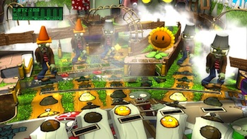 https://static.tvtropes.org/pmwiki/pub/images/plants-vs-zombies-pinball_639.jpg