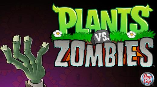 Plants Vs Zombies is an incredibly addicting Tower Defense game from,