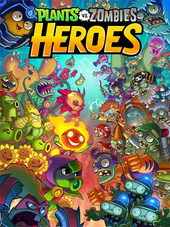 https://static.tvtropes.org/pmwiki/pub/images/plants_vs_zombies_heroes_title_screen.jpg