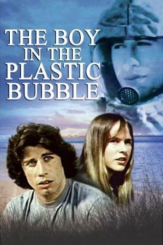 https://static.tvtropes.org/pmwiki/pub/images/plastic_bubble.jpg