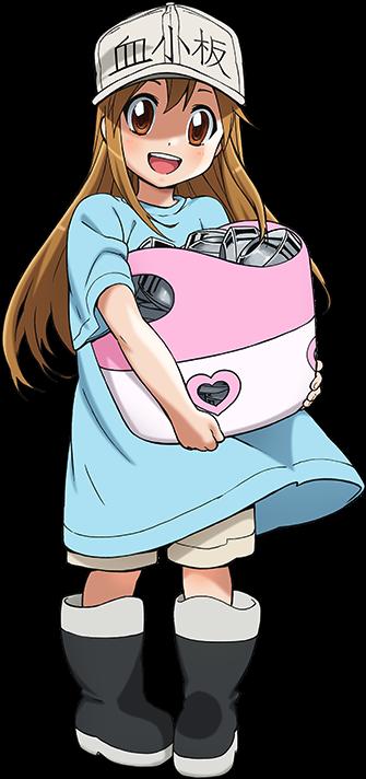 https://static.tvtropes.org/pmwiki/pub/images/platelet_anime.png