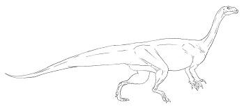 http://static.tvtropes.org/pmwiki/pub/images/plateosaurus_-_copia_1203.jpeg